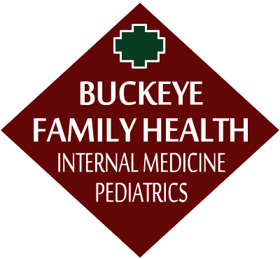 Buckeye Family Health, Internal Medicine Pediatrics, Lancaster, Ohio
